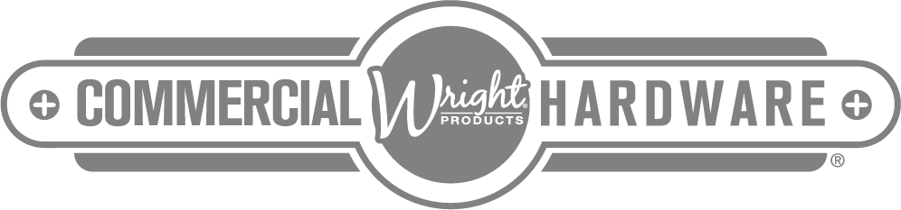 Wright Commercial logo